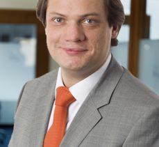 Guillaume-Jeannin