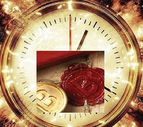 La Minute Trust de Philippe Bouchard