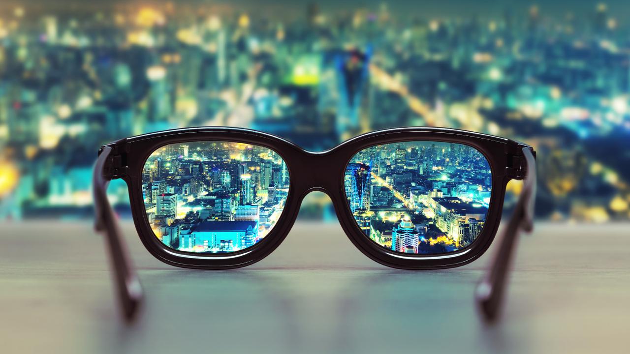 Placements et fiscalité - élargir sa vision
