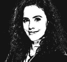julia sketch
