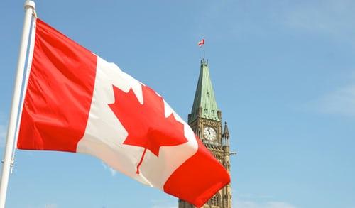 Canadian Tax